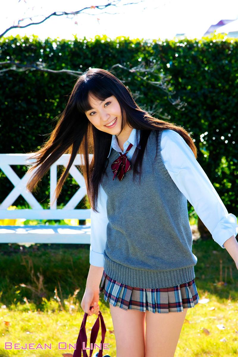 船岡咲の画像 p1_39