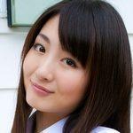 櫻井ゆりののプリスカとブルマのJKコスプレ画像