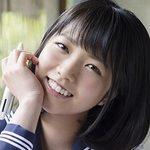 戸田真琴のAV女優とは思えないセーラー服画像