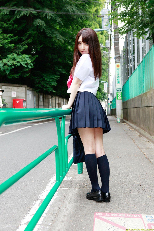 末永佳子の画像 p1_39