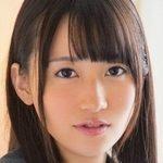 大島美緒が女子校生になって痴漢電車で通学