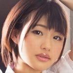 緒奈もえが女子校生コスで手足を拘束され調教