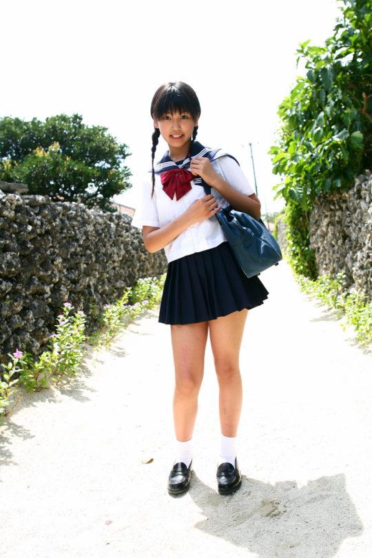 鮎川穂乃果の画像 p1_22