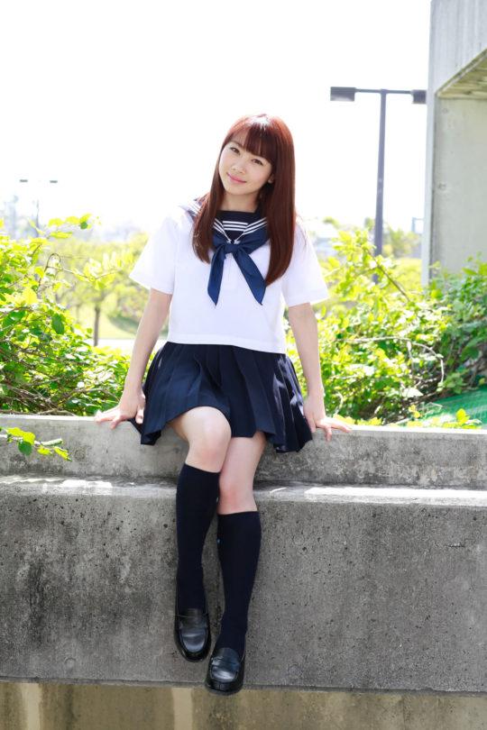 石田亜佑美