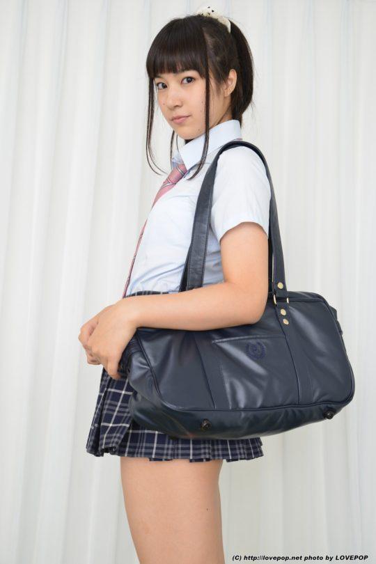 夏目雅子の画像 p1_31