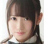 大島美緒がS-CUTEで女子校生制服セックス
