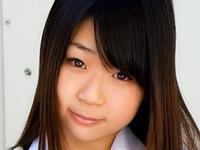 水月桃子のJKプリスカ制服とブルマの画像