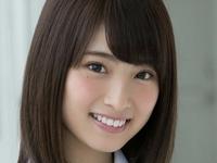 永井理子女子高生ミスコンの初代GPな制服画像