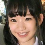 姫川ゆうなが素人系で白ハイソなJK制服セックス