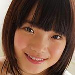 中沢ひめかがセーラー服でパンチラしまくりな動画