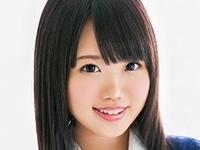 夏乃ひまわりが女子校生コスで淫らな学校性活