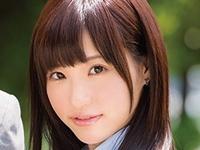 エスワン屈指の美少女女優のJKお散歩ベスト版