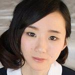 前田さおりの白ハイソックスなJK制服セックス