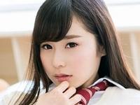 逢坂愛が職員室で先生に制服を脱がされるJK動画