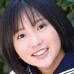 石田果子の透明感がハンパないセーラー服動画