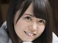 生田みくがAVデビュー作でセーラー服セックス