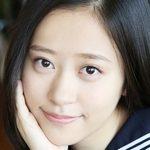 小田さくらのセーラー服とスク水の女子校生画像