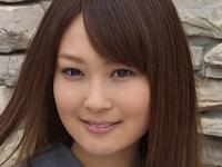 仁藤みさきの黒ハイソックスなセーラー服画像