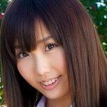稲森美優のプリスカとブルマのJKコスプレ画像