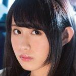 凉宮すずがセーラー服で痴漢される女子校生動画