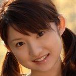 尾崎ナナの相本あきこ時代のセーラー服画像