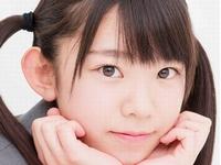 長澤茉里奈のまるでJCなJK制服コスプレ画像