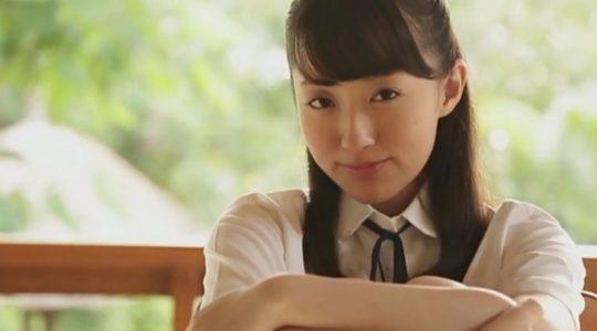 小島麻友美