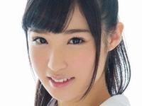 栄川乃亜が早漏イクイク女子校生6でイキまくり