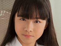 桜あいりのセーラー服とプリスカ制服画像