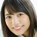 松永有紗の透明感がハンパない女子校生制服画像