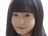 永井すみれのプリスカに紺色ハイソなJK制服画像