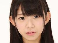 長澤茉里奈が体操着でエクササイズなJK動画