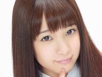 池田ショコラの黒ニーハイな女子校生制服画像
