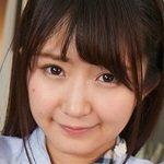 浅田結梨がJK制服着たまま中出しVRセックス
