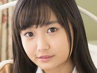 西野花恋の紺色ハイソックスな女子校生制服画像
