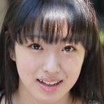 大島珠奈がセーラー服を脱いでいく女子校生動画