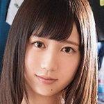 藤江史帆が卓球部員の女子マネになって性処理ペット