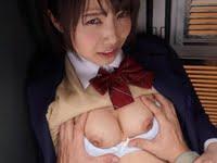戸田真琴をレ○プしている気分になれるVR動画
