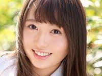 成宮ひかるがAVデビュー作で女子校生制服セックス