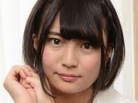 乃木蛍のプリスカに白ハイソックスな女子校生制服画像