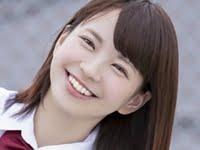 桜井千春 アイドル顔の美少女がJK制服セックス