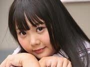 玉響桃乃 白ハイソックスなセーラー服画像
