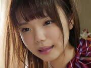 J●調査隊チームK めぃ ロリ系美少女の放課後円光