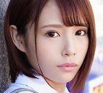 伊藤舞雪 'パパ活'神乳美少女が白ハイソックス性交VR