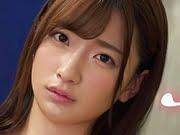 筧ジュン  パイズリ専用Jカップ性処理マネージャー