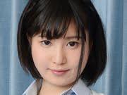 成田咲歩 ルーズソックスとプリスカの制服画像