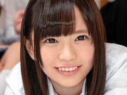 桜井千春 修学旅行に片想いのあの子と王様ゲーム