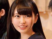 桜井千春 白ハイソなセーラー服でいとことエッチ