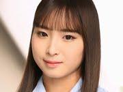 永井リアナ パンチラしまくりな女子校生制服画像
